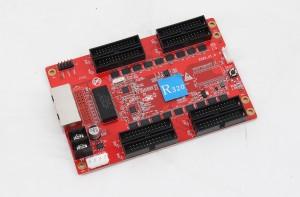 HUIDU HD-R320 LED Display Cascading Dedicated Receiving Card