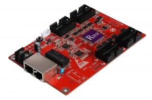 HUIDU Receiving Card R5018/R505/R507