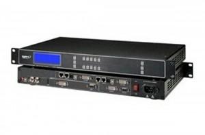 RGBlink VSP112 LED Video Converter