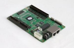 LINSN RV801D LED Ranel Receiving Card
