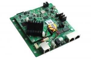 Novastar Taurus Series T3 Full Color Multimedia Player Controller