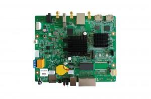 Novastar T50 LED screen Multimedia Player