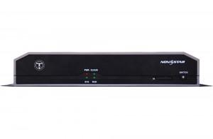 Novastar TB4 LED Screen Video Controller Box