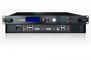 LINSN TS962 4 Ethernet LED Screen LED Sending Box
