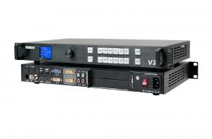 RGBlink V2 V2S LED Video Processor