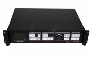 Videowall LVP6082 Ultra HD LED Display Video Processor