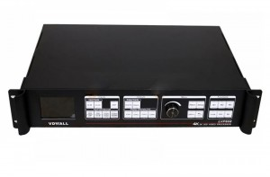 VDWALL LVP6081 4K HD LED Video Processor