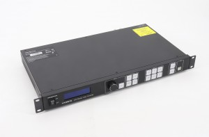 Novastar VX4S-N HD LED Display Video All-in-One Controller Box