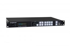 Novastar VX4U All-in-One HD LED Display Controller Box No PC, No Video Processor