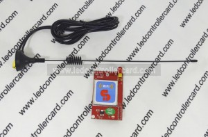 XIXUN W10 Wifi Module with M10/M31/K10/K20
