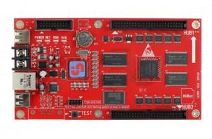 XIXUN G20 Secondary Development LED Controller Card