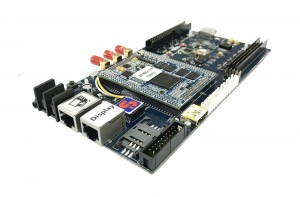 Sysolution Y30 LED Display Android Controller Card