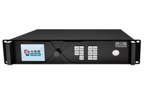 Colorlight Z6 4K UHD LED Controller Box integrated Video Processor