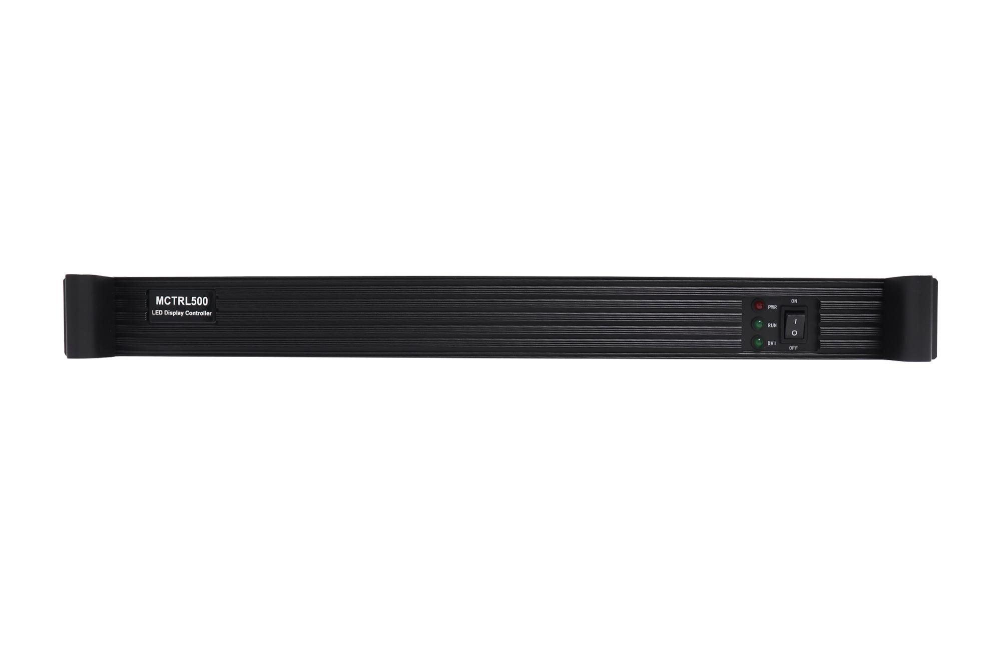 MCTRL500 NOVASTAR LED Display Player