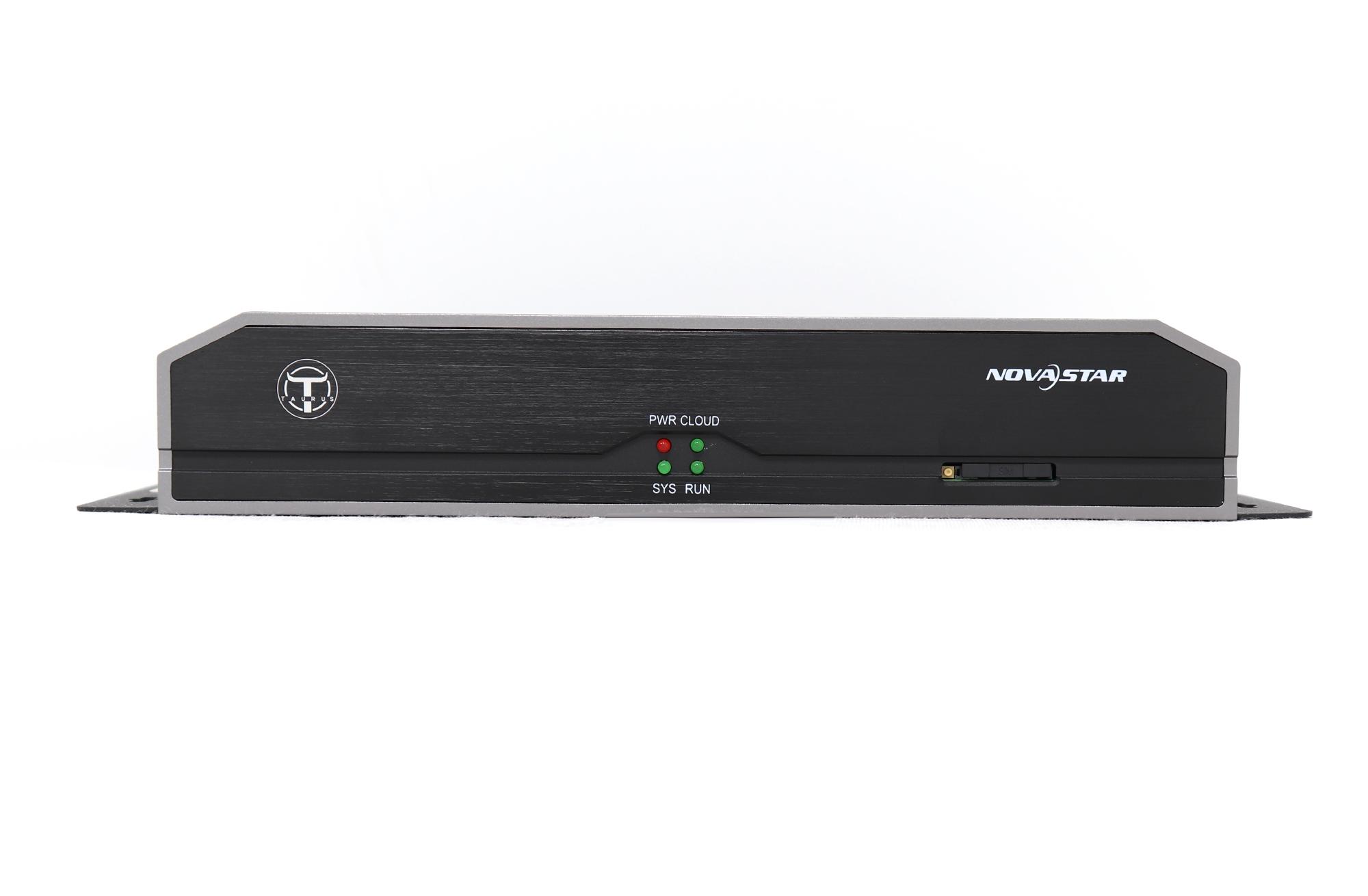 Novastar TB3 Video Screen LED Controller Box