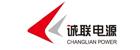 Chenglian.jpg