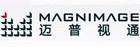 magnimage.jpg