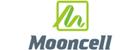 mooncell_086a82f523dd2544dc65847c55bd34f7.jpg