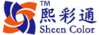 sheencolor.jpg