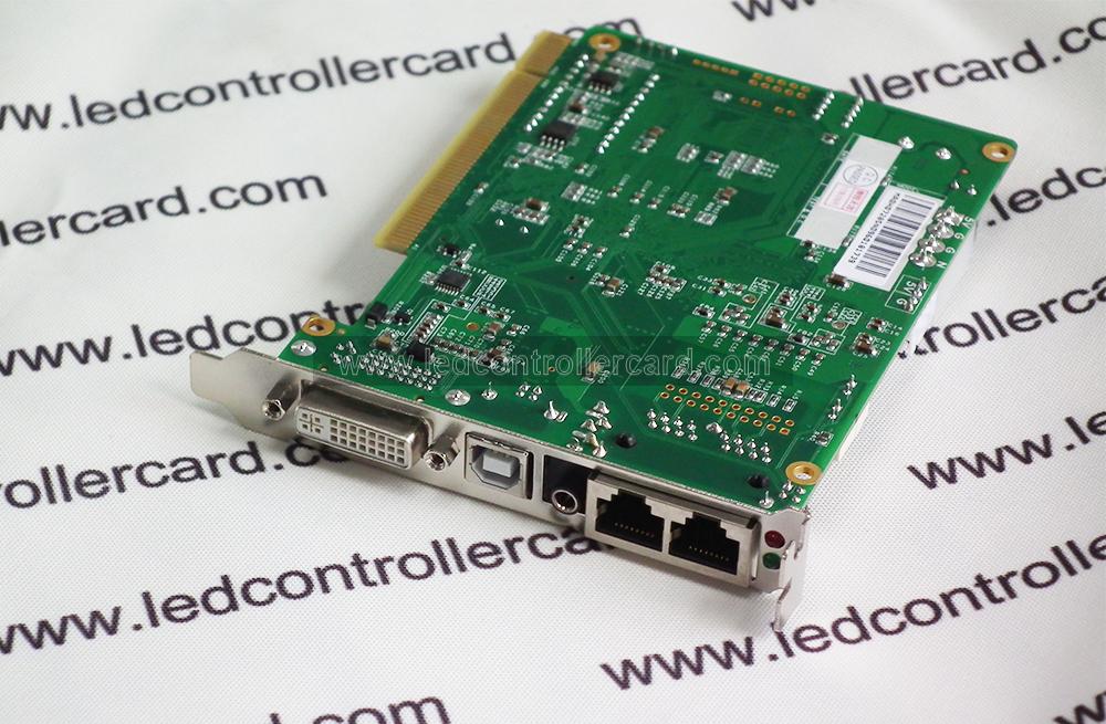 Novastar sending card MSD300