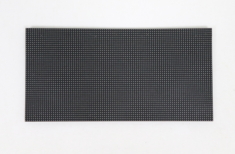 P2.5 Indoor 240x120mm LED Screen Magnet Soft Flexible LED Module