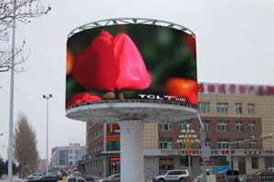Marketing LED Display- Reasons Why It's The Best Advertising Solution