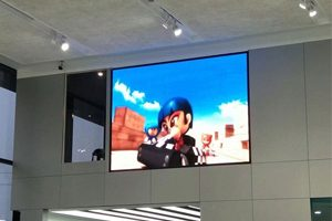 LED Display For Every Business