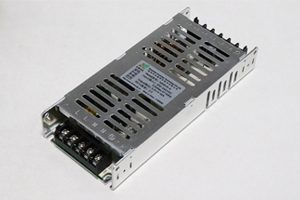LED Power Supply- Do We Really Need It?