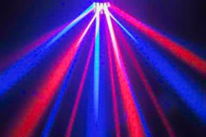 Identification of true brightness index of LED electronic display